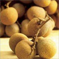 Longan Fruit
