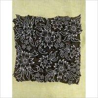 Textiles Fabric Printing Blocks