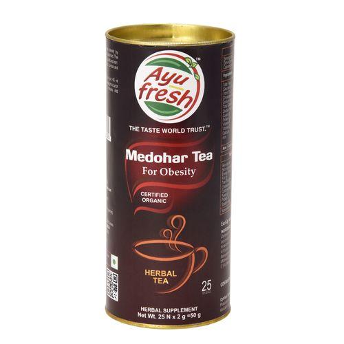 Medohar Herbal Tea