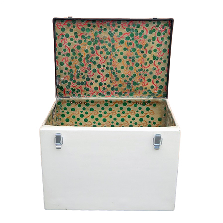 Home Delivery Meal Boxes