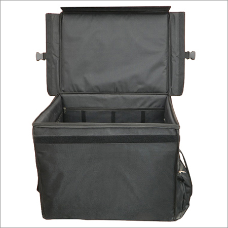 Jambo Size Delivery Bags
