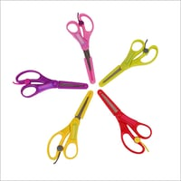 Children Scissors