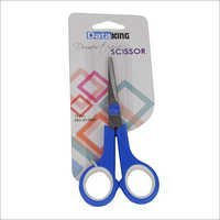 SCISSORS (5.5 INCHES)