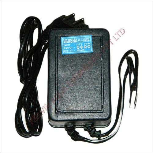 24-36 Volt Adaptor