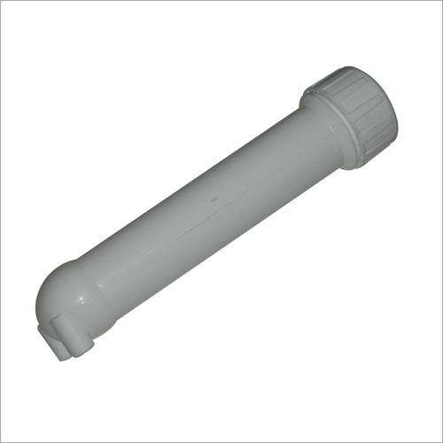 Light Weight Membrane Housing