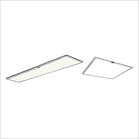 LED Panel Light Edge