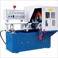 Aluminum Pipe Sawing Machine