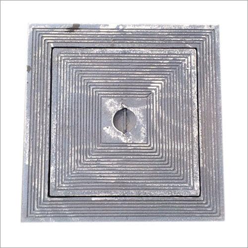 Bengium Manhole Cover
