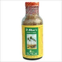 Malabar Palm Candy