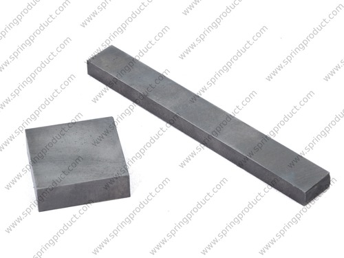 Carbide Strip