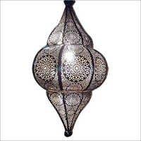Garden Lamp Shade