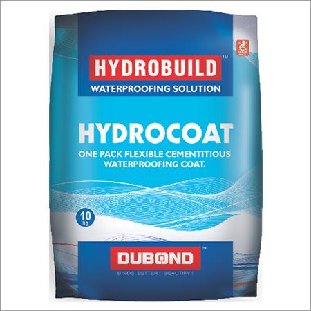 HydroCoat Waterproofing Coating