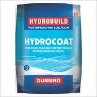HydroCoat Waterproofing Coating