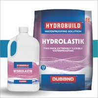 Hydro Lastik Waterproofing Chemicals