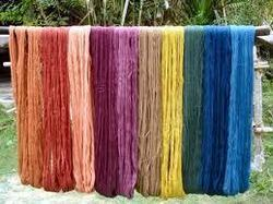 Direct Colored Dyes