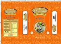 Khushdil Premium Basmati Rice