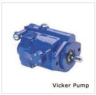 Vane Pump Repair