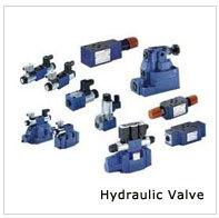 Hydraulic Valve
