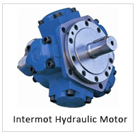 Intermot Hydraulic