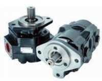 Sauer Danfoss Hydraulic Pump Repair