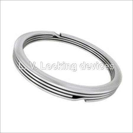 Seal Rings