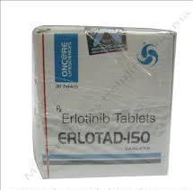 Erlotinib Tablet