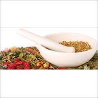 Herbal Granules