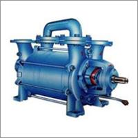 Parker Hydraulic Pump Repair