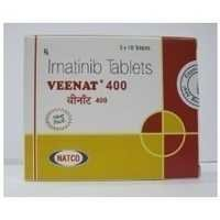 Veenat 400 Mg tablets