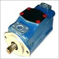 Vickers Hydraulic Pumps Repair
