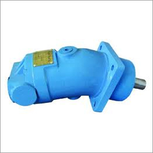 Rexroth Pumps