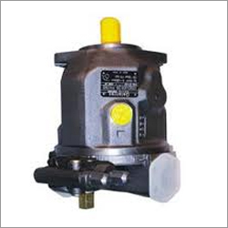 Hydraulic Rexroth Pump
