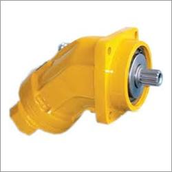 Variable Pumps