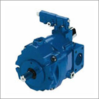 Variable Displacement Piston Pump