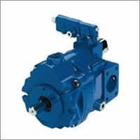 Variable Displacement Piston Pump