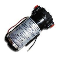 Aquatec D/D Pump