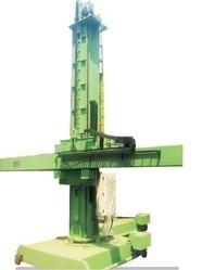 Blower Manufacturing & Repairs