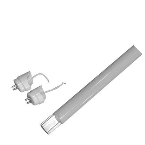 T5 Tube Light 4ft Clear/Milky
