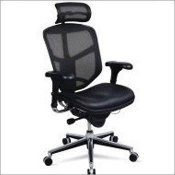 Adjustable Back Executive Chairs