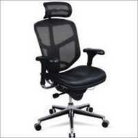 Adjustable Back Executive Chairs