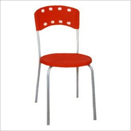 Restaurant Canteen Chairs