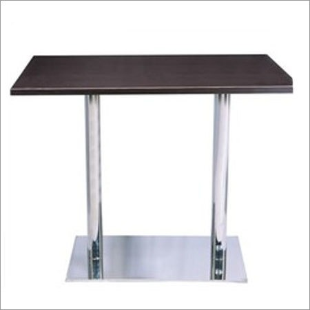 Office Cafeteria Table