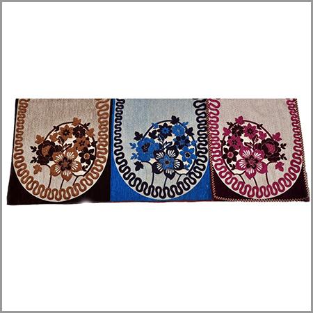 Ethnic Sofa Covers