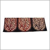 Chenille Sofa Cover Designs