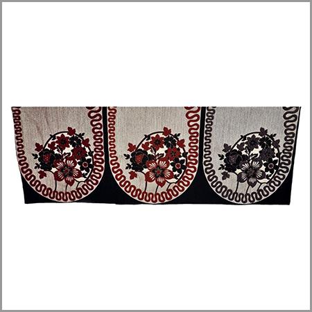 Printed Sofa Cover Fabrics