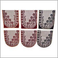 Chenille Sofa Covers