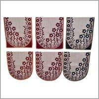 Chenille Sofa Covers