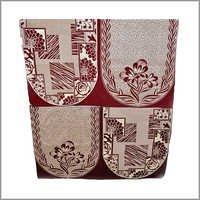 Sofa Cover Fabric