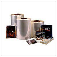 PVC Heat Shrinkable Sleeves