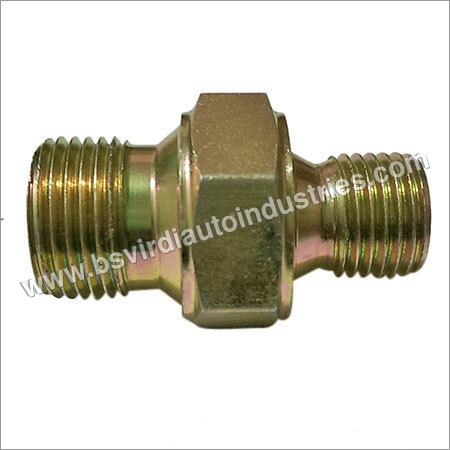 Hydraulic Adaptor